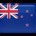 Flag-NewZealand