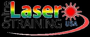 Online Laser Training USA